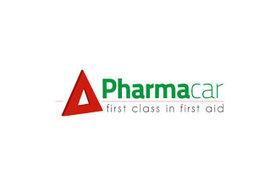 Pharmacar