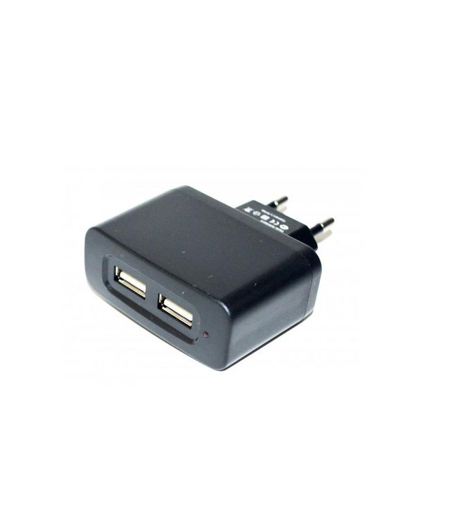 Klarus AC Adapter for USB Charger
