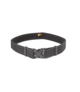 Toe Concept Cordura 3-punts interventiegordel zwart 50 mm