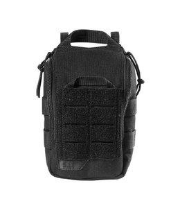 5.11 Tactical Pochette UCR IFAK