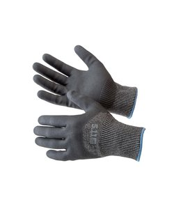 5.11 Tactical gants Tac-CR Anti-coupures