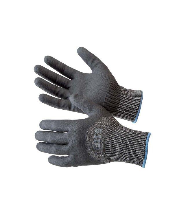 5.11 Tactical gants Tac-CR Anti-coupures