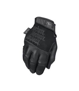 Mechanix Wear Gants Recon