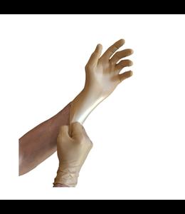 North American Rescue Paire de gants ultra résistants Bear Claw Large
