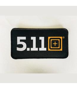 5.11 Tactical Patch 5.11 XL officiel
