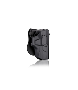 Cytac Holster Paddle R-Defender Smith & Wesson