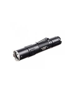 Klarus Rechargeable Tactical Lamp XT2CR 1600 Lumens