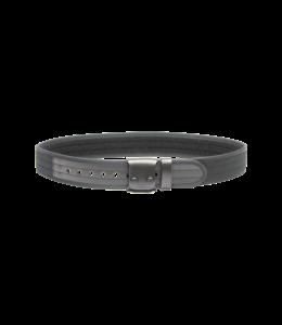 GKPro TimeCop Adjustable Belt
