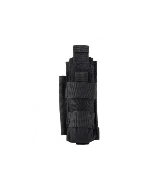 Nitecore lamp of lader pouch NCP30