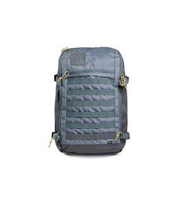 5.11 Tactical Sac Rapid Quad Zip