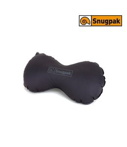 Snugpak Butterfly Neck Pillow