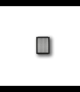 Project Black Pre-order Filter Cartridge Mask TR2