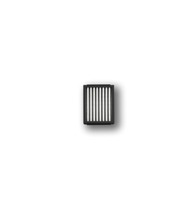 Project Black Pre-order Filtermasker TR2