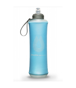 Hydrapak Bottle 750ml Crush compressible