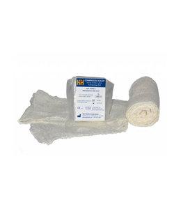 H&H Medical Compressed Gauze CE H&H