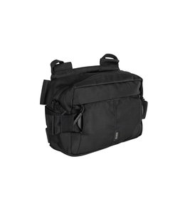 5.11 Tactical Bag LV6 3L