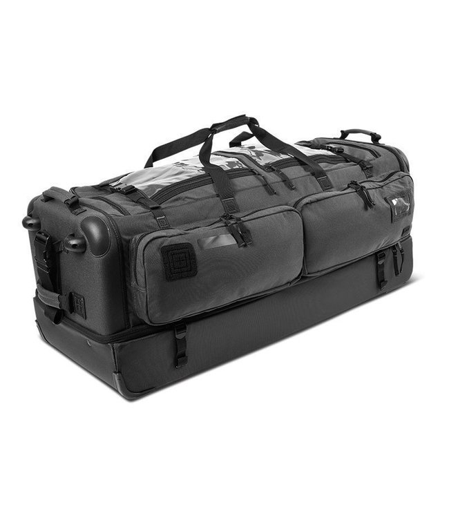 5.11 Tactical CAMS 3.0 Wheeled Luggage