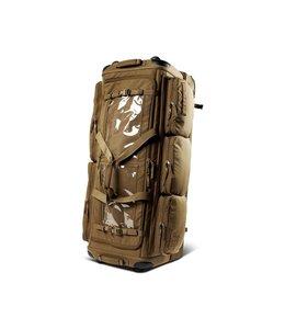 5.11 Tactical Bagage à roulette CAMS 3.0