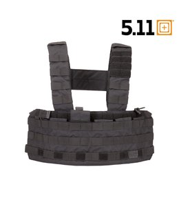5.11 Tactical TacTec Chest Rig