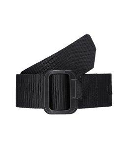 5.11 Tactical TDU Belt 1.75