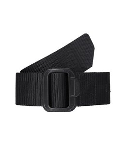 5.11 Tactical TDU riem 1,75
