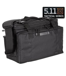 5.11 Tactical Sac Wingman Patrol