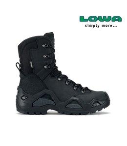 LOWA Z-8N GTX Black - Lowa