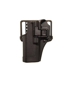BLACKHAWK! Holster SERPA CQC Concealment