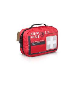Care Plus Family Emergency Kit