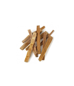 Light My Fire TinderStick 180-220gr