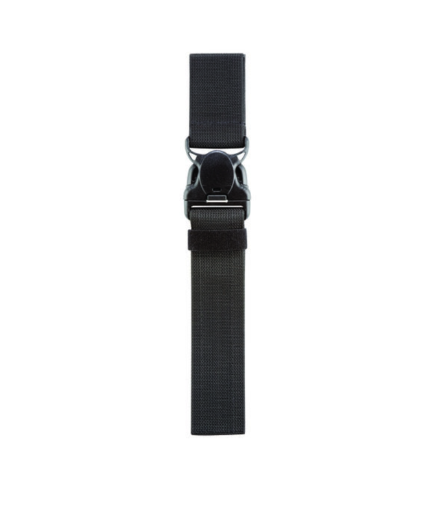 Safariland Leg Strap Only Verticle Foliage Green