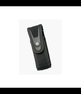Gk Pro Timecop Mag Holder