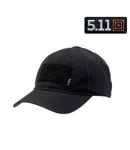 5.11 Tactical Casquette Flag Bearer