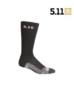 "5.11 Tactical 9"" Level 1 Socks"