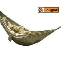 Snugpak Hamac Tropical
