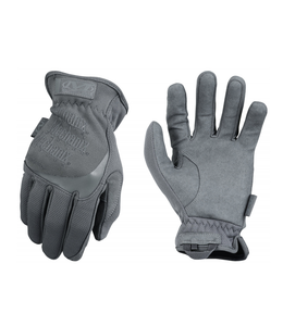 Mechanix Wear Fast Fit Wolf Grey