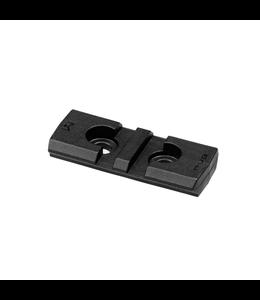 Magpul RVG M-LOK Adapter Rail