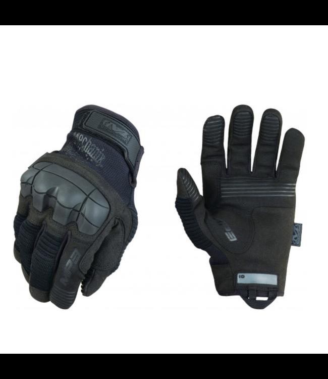 Mechanix Wear Gants M-PACT 3 GEN II Noir