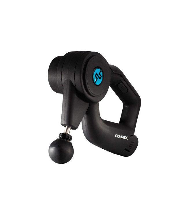Compex Massage Gun FIXX 1.0