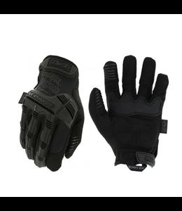 Mechanix Wear TAA M-Pact Black