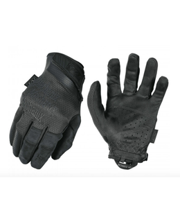 Mechanix Wear Gants de palpation Specialty 0.5mm