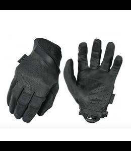 Mechanix Wear Gants de palpation Specialty 0.5mm