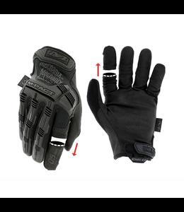 Mechanix Wear Gants T/S 0,5mm M-Pact Noir