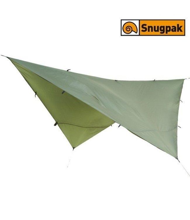 Snugpak All Weather Shelter G2 Olive