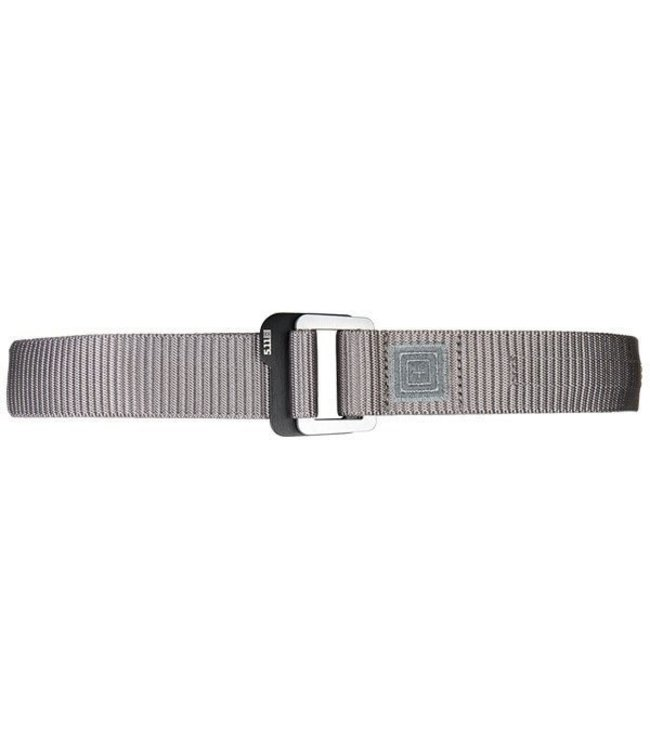 5.11 Tactical Traverse riem