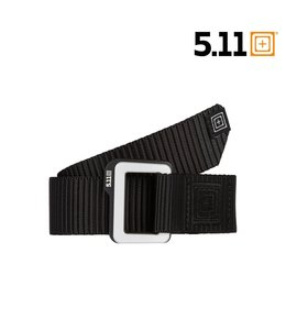 5.11 Tactical Traverse Double Loop