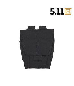 5.11 Tactical US Handcuffs holder