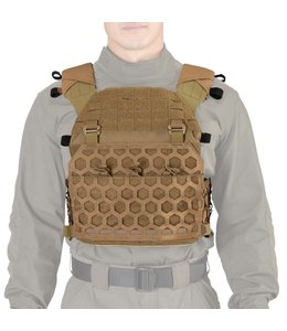 5.11 Tactical Porte-Plaque All Mission