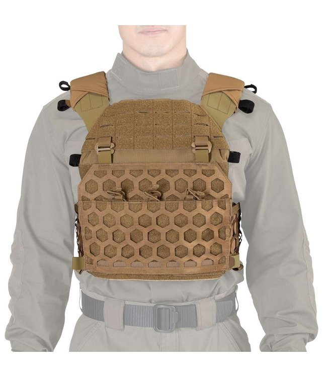 5.11 Tactical All Mission Plate Carrier