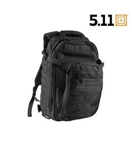 5.11 Tactical Sac à dos All Hazard Prime
